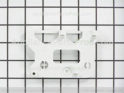 Whirlpool Bracket (atc) Board Mounting 22003003 from AppliancePartsPros.com