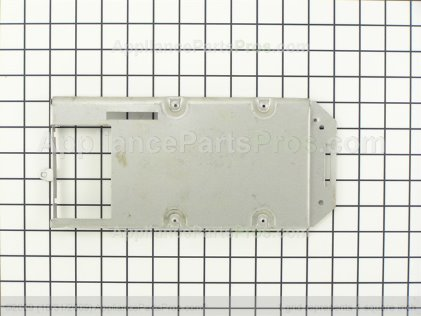 Whirlpool Bracket, Control 8183821 from AppliancePartsPros.com
