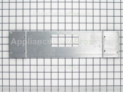 Whirlpool Bracket,control Moun 74008299 from AppliancePartsPros.com