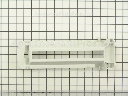 Whirlpool Bracket, Filter Base 67006325 from AppliancePartsPros.com
