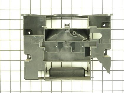 Whirlpool Bracket, Fountain 70324-1 from AppliancePartsPros.com
