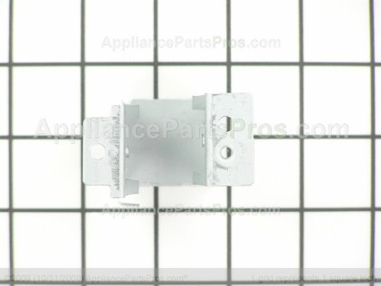 Whirlpool Bracket-Hvc DE61-00115A from AppliancePartsPros.com