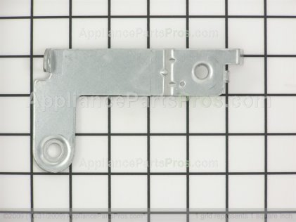 Whirlpool Bracket-Idler 35001277 from AppliancePartsPros.com