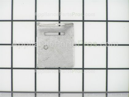 Whirlpool Bracket, Ignitor 37001309 from AppliancePartsPros.com