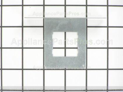 Whirlpool Bracket, Indicator Lamp 9758799 from AppliancePartsPros.com