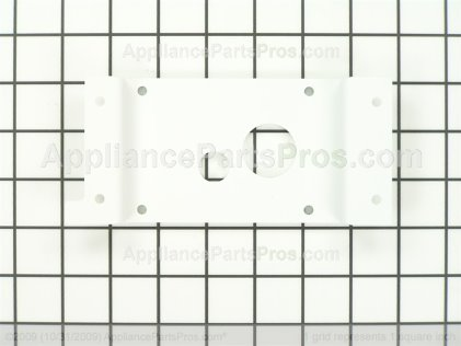 Whirlpool Bracket, Motor 2198655 from AppliancePartsPros.com