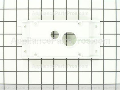 Whirlpool Bracket, Motor 2198655 from AppliancePartsPros.com