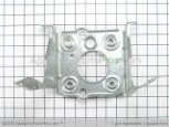 Bracket, Motor Mount