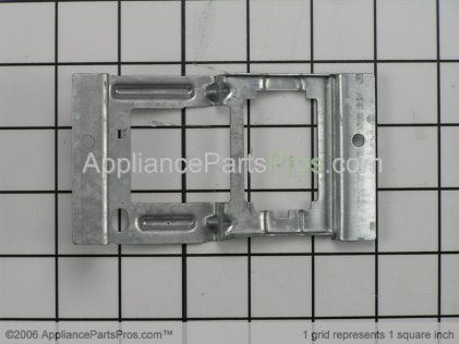 Whirlpool Bracket, Pts Switch 22002518 from AppliancePartsPros.com