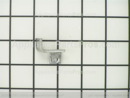 Whirlpool Bracket, Support Base 2006616 from AppliancePartsPros.com