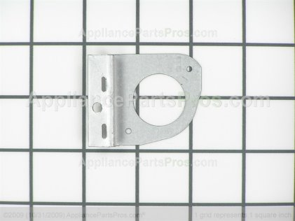 Whirlpool Bracket, Thermostat 53-0285 from AppliancePartsPros.com