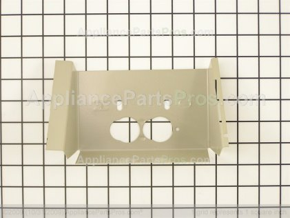 Whirlpool Bracket, Valve 22002361 from AppliancePartsPros.com