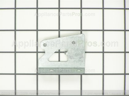 Whirlpool Bracket-W 6-912656 from AppliancePartsPros.com