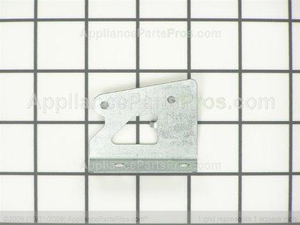 Whirlpool Bracket-W 6-912656 from AppliancePartsPros.com