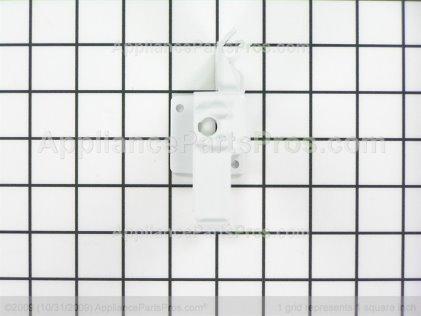 Whirlpool Bracket W10174827 from AppliancePartsPros.com