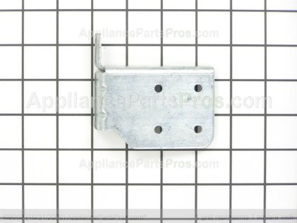 Whirlpool Bracket, Water Filter 61003698 from AppliancePartsPros.com