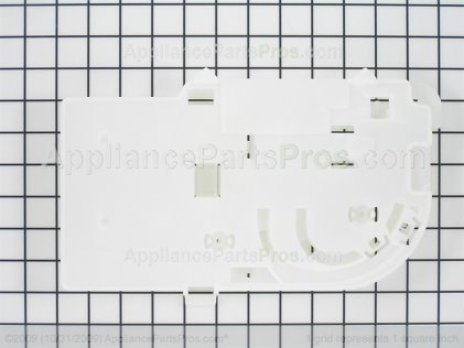Whirlpool Bracket, Water Tank & 67006324 from AppliancePartsPros.com