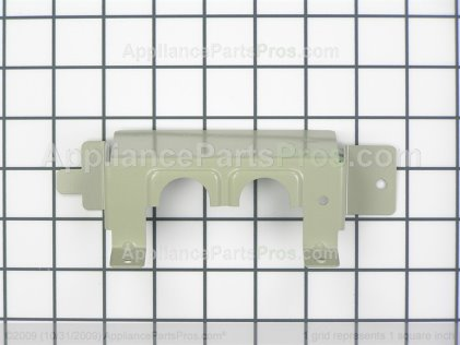Whirlpool Bracket, Water Valve 22003376 from AppliancePartsPros.com