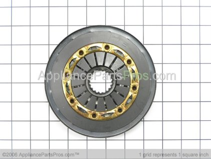 Whirlpool Brake Rotor R9900474 from AppliancePartsPros.com