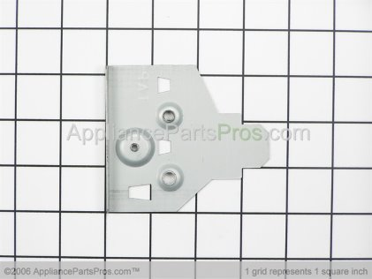 Whirlpool Brkt-Suppt W10141020 from AppliancePartsPros.com