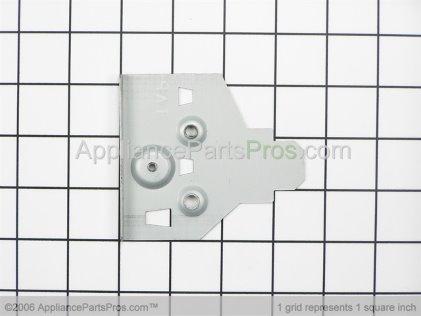 Whirlpool Brkt-Suppt W10141020 from AppliancePartsPros.com