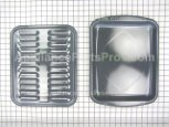 Broil Pan Set