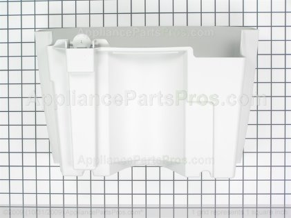Whirlpool Bucket 1188913 from AppliancePartsPros.com