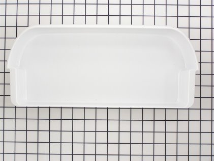 "Whirlpool Bucket-33"" Ref Gal 67004965 from AppliancePartsPros.com"