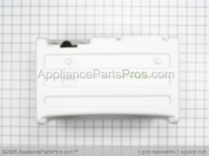 Whirlpool Bucket 8201783 from AppliancePartsPros.com