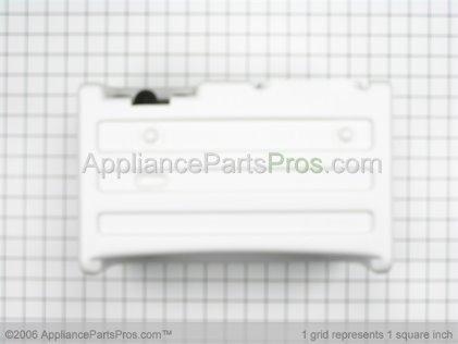 Whirlpool Bucket 8201783 from AppliancePartsPros.com