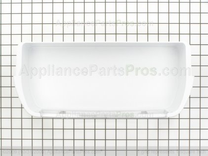 Whirlpool Bucket Assy., Ref. D 67004229 from AppliancePartsPros.com
