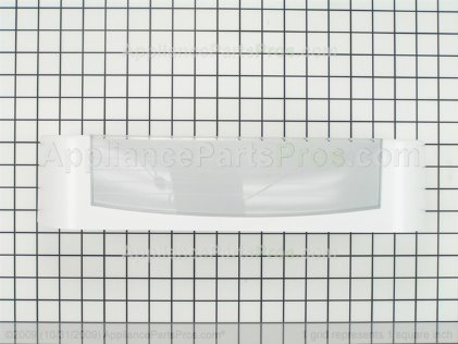 Whirlpool Bucket Assy., Ref. D 67004540 from AppliancePartsPros.com