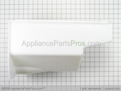 Whirlpool Bucket-Ic D7749707 from AppliancePartsPros.com