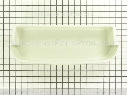 Whirlpool Bucket, Large Ref Doo 12557206 from AppliancePartsPros.com