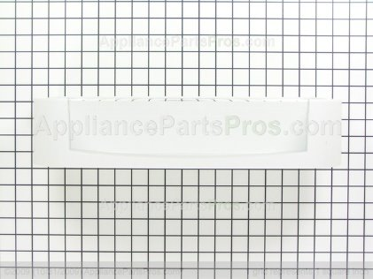 Whirlpool Bucket, LG Ref Dr 67004718 from AppliancePartsPros.com
