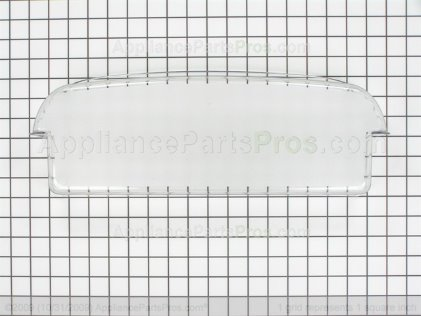Whirlpool Bucket, Lrg Ref Door 67003765 from AppliancePartsPros.com