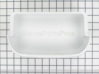 Whirlpool Bucket, Ref Dr Small 67001141 from AppliancePartsPros.com