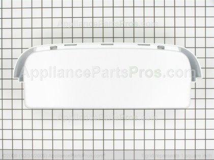 Whirlpool Bucket, Ref Dr (lg) 67004530 from AppliancePartsPros.com