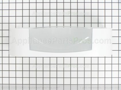 Whirlpool Bucket, Ref Dr Gal 67004641 from AppliancePartsPros.com