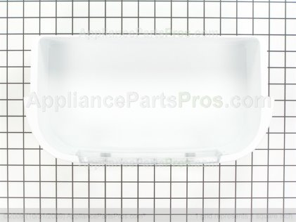 Whirlpool Rail Ice 69710 2 Ap4084896 additionally Whirlpool Gasket W10218118 Ap4500446 further Whirlpool Kit Thermostat R0161085 Ap4247467 together with Clothes Dryer Repair 5 also Whirlpool Bucket Ref Dr Wp67006310 Ap6010495. on amana refrigerator models