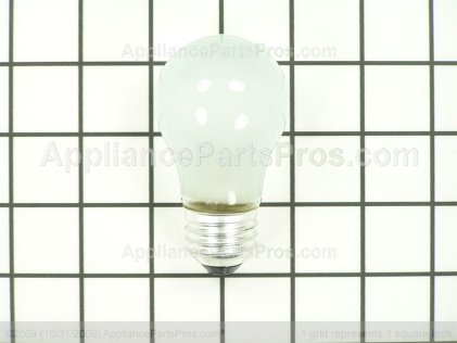 Whirlpool Bulb-Light 4396822 from AppliancePartsPros.com