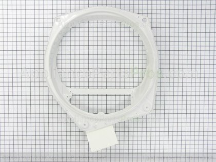 Whirlpool Bulkhead W10136455 from AppliancePartsPros.com