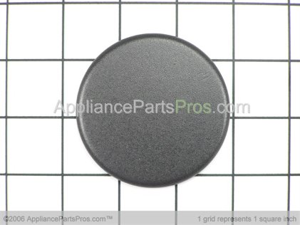 Whirlpool Burner Cap 31782601MB from AppliancePartsPros.com