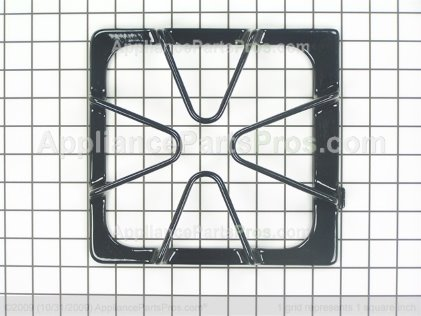 Whirlpool Burner Grate 8053905 from AppliancePartsPros.com