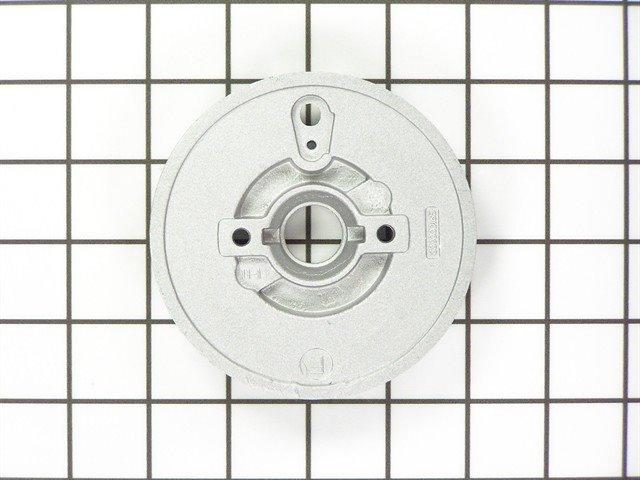 Whirlpool Wpw10406878 Burnr Head Appliancepartspros Com