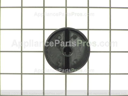 Whirlpool Burner Knob 7733P099-60 from AppliancePartsPros.com