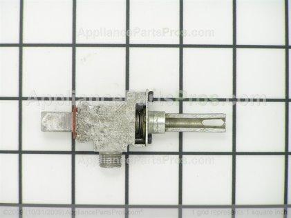 Whirlpool Burner Valve 74001981 from AppliancePartsPros.com