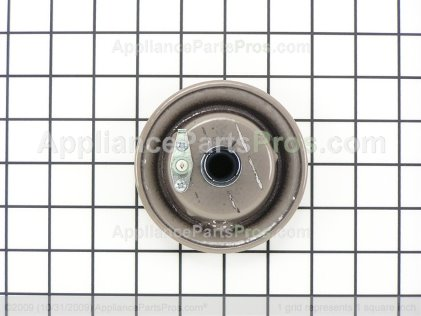 Whirlpool Burnr-Head 3412D024-28 from AppliancePartsPros.com