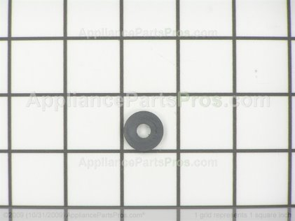 Whirlpool Bushing, Closer Arm 67001520 from AppliancePartsPros.com
