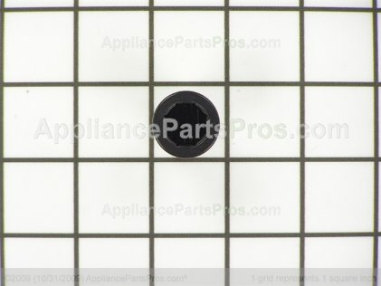 Whirlpool Bushing-D 10961005B from AppliancePartsPros.com